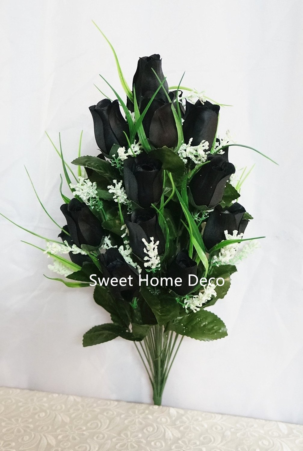 Cheap Paper Flower Buds Find Paper Flower Buds Deals On Line At