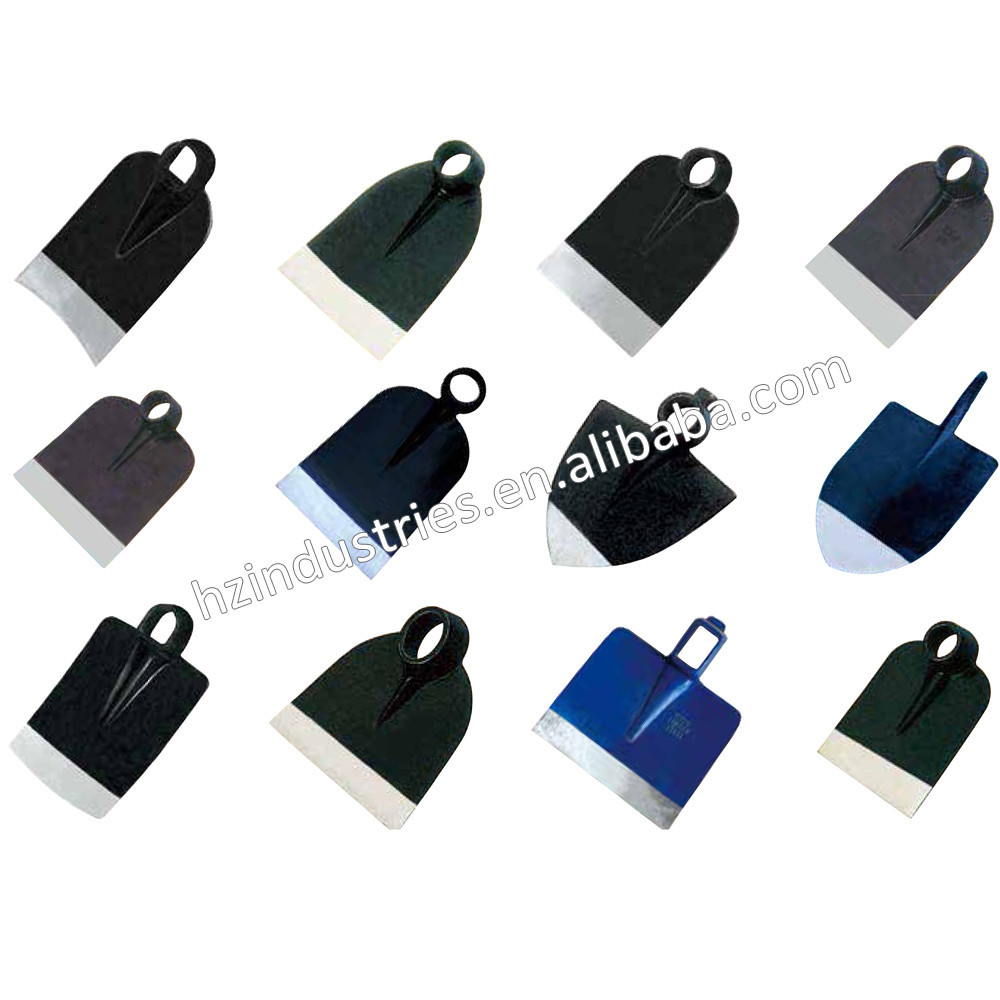 Types Garden Hoes Types Garden Hoes Suppliers and Manufacturers