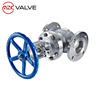 /product-detail/flexible-wedge-rising-stem-ansi-class-300-gate-valve-62124302745.html