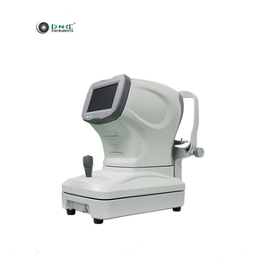 Top In China Manufacturer Ophthalmic Equipment Auto Refractometer Keratometer ARK-1800