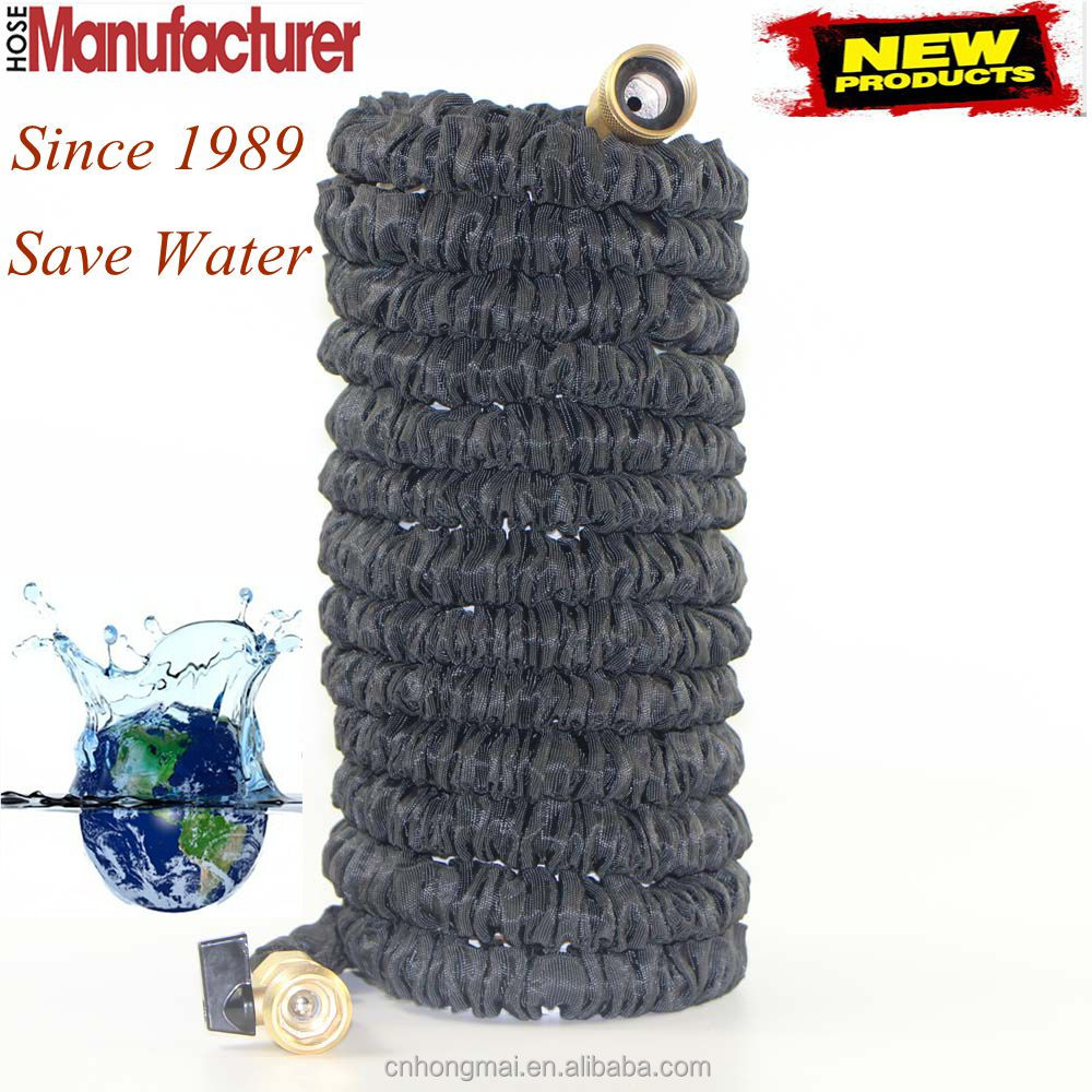 Stock 2015 garden water hose/pipe cleaning nozzle for garden hose
