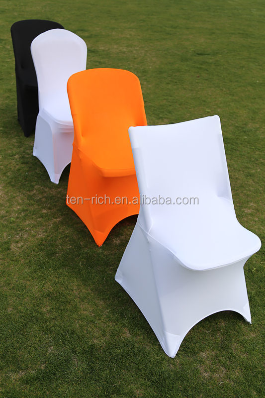 wholesale wedding chair covers for sale wholesale wedding chair covers for sale suppliers and manufacturers at alibabacom
