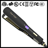 Electronic 2016 New Professional Hairstyling LCD style elements flat irons wholesale hair straightener