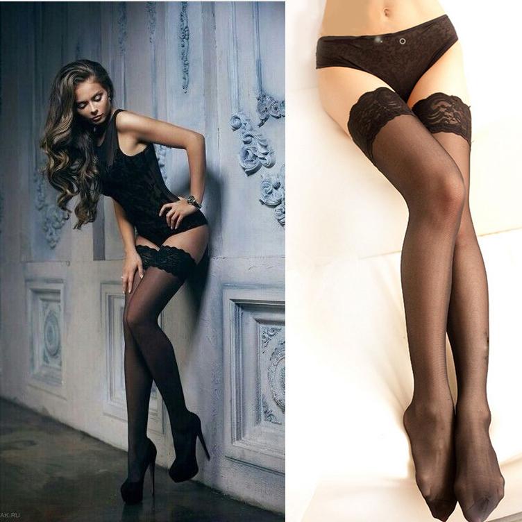 sextreff hedmark sexy stockings