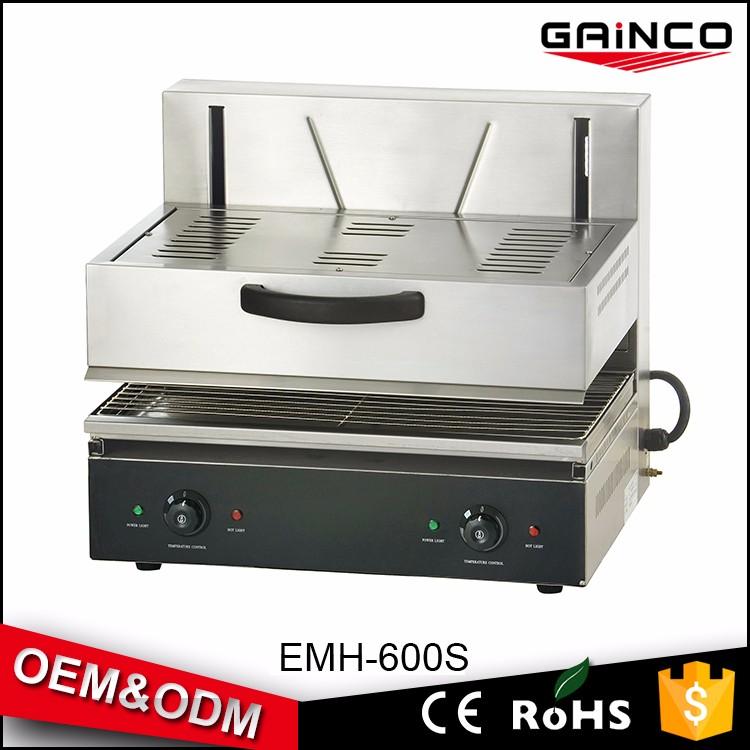 Exceptional Professional Baking Equipment Australia Electric Salamander Oven Salamander  Grill Kitchen