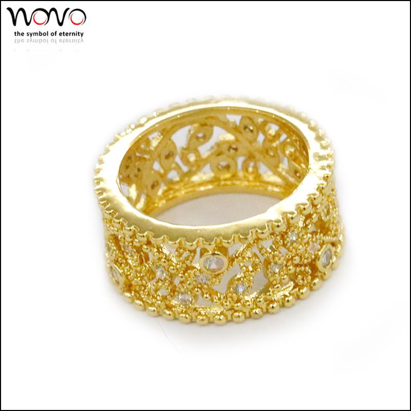 gold ring designs for www pixshark