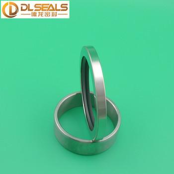 Atlas Copco Shaft Seal Kits For Air Compressor Part 1616551700 Durable  Compressor Seal With Bushing - Buy Atlas Copco Shaft Seal