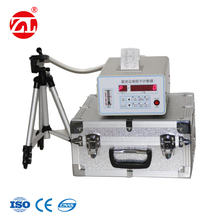 China Dust Particle Counter, China Dust Particle Counter