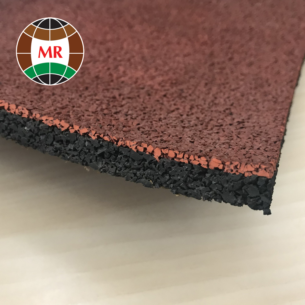 Insulation Rubber Flooring Insulation Rubber Flooring Suppliers And