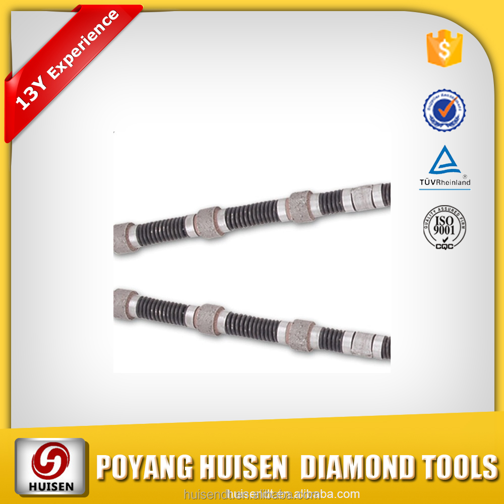 Gryphon Diamond Wire Saw, Gryphon Diamond Wire Saw Suppliers and ...