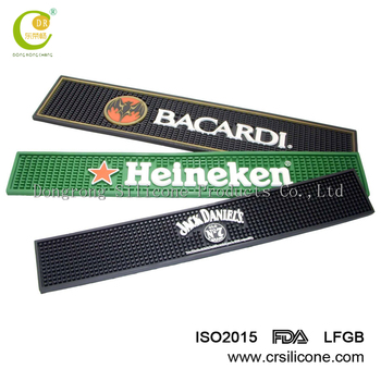 black mat bar x