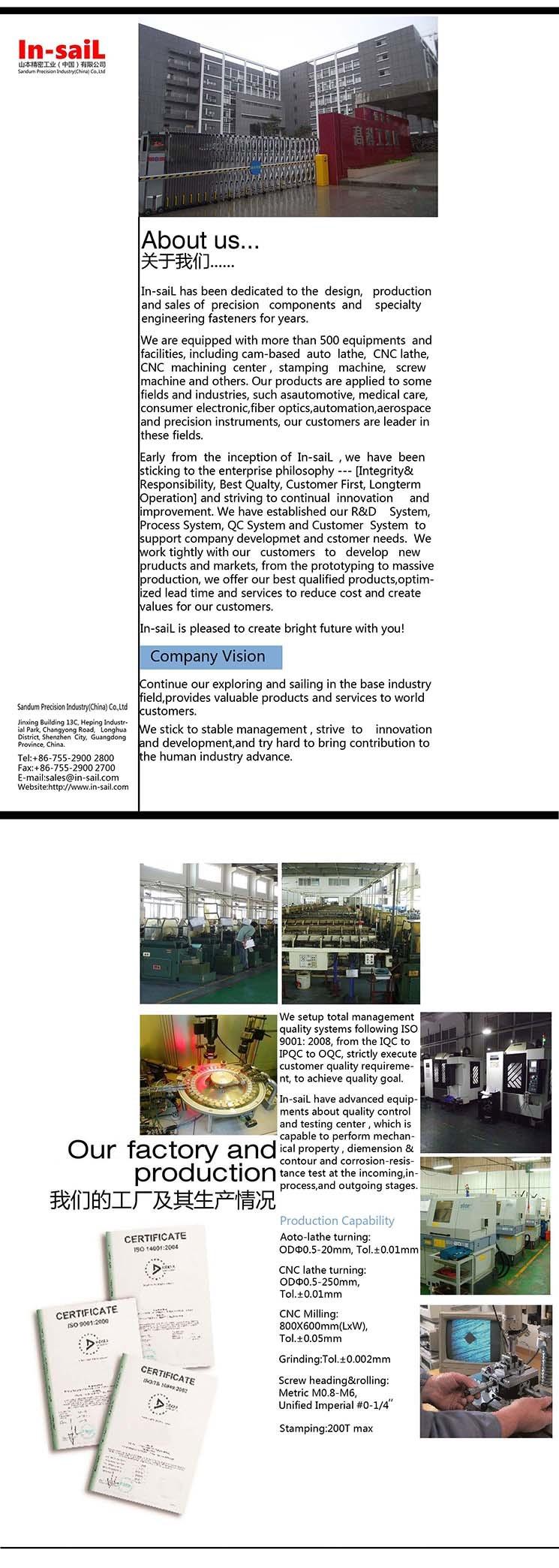 Wholesale China Supplier Din Standard Steel Black Oxide Hexagon ...