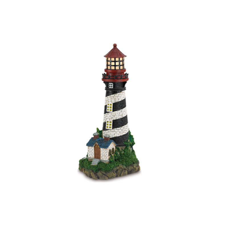 ***lighthouse***stress Ball*** Light House Nautical Cool Novelty Collectible Professional Design Lighthouses