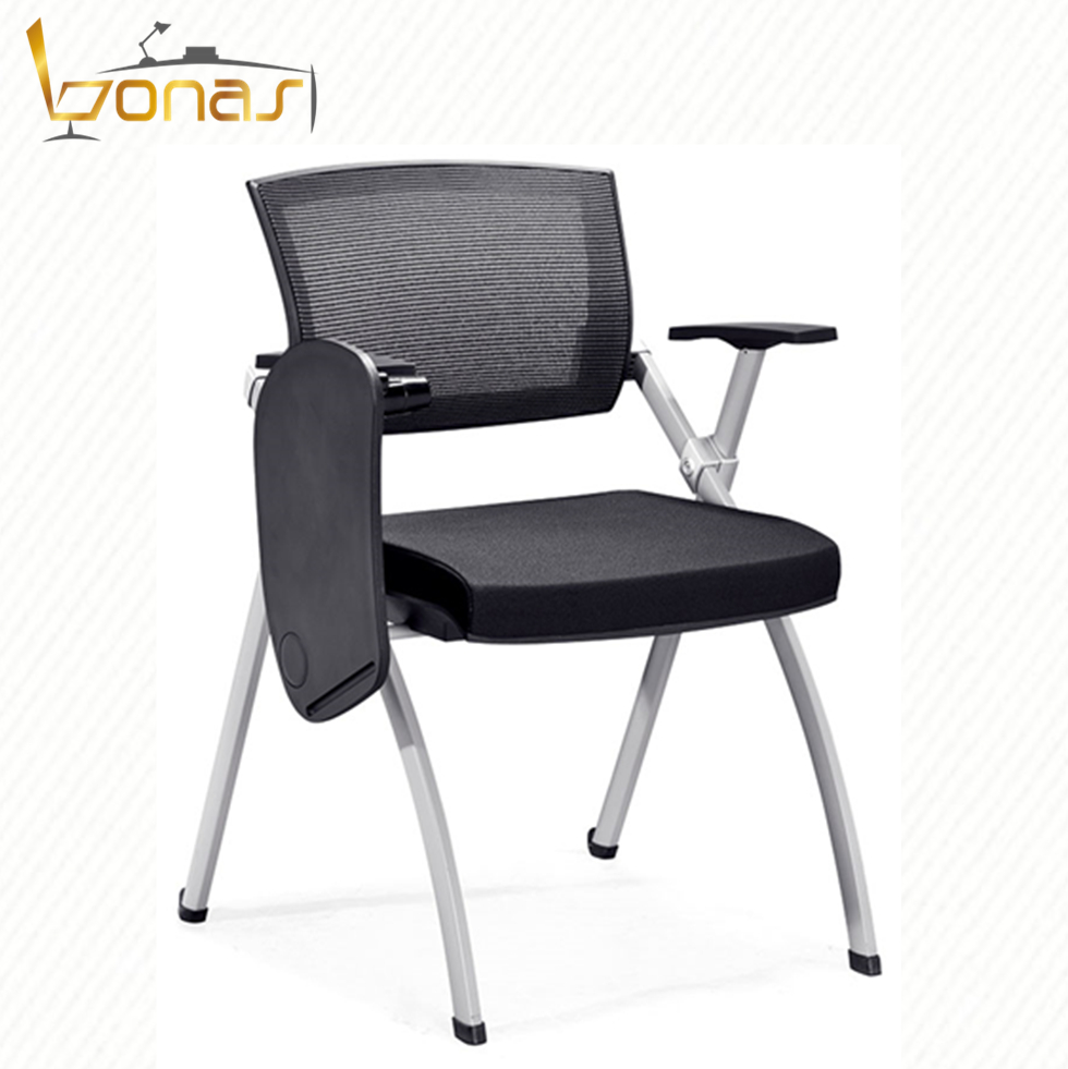 Awesome Cheap Training Chairs With Tables Attached Mesh Folding Chair With Wheels Buy Training Chairs With Tables Attached Cheap Mesh Folding Beutiful Home Inspiration Ommitmahrainfo