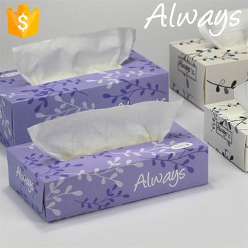 Extractable 20*20cm WHITE Dry cotton wipes disposable