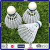Prime Quality Made In China Badminton Shuttlecock
