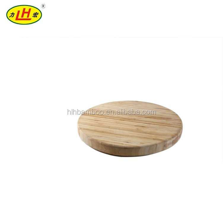 Oval Bamboo Cutting Board, Oval Bamboo Cutting Board Suppliers and ...