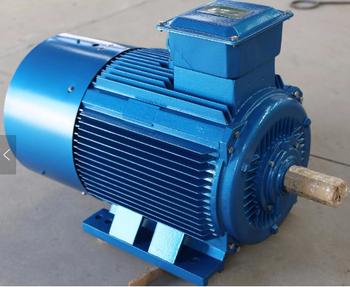 100kw,250kw,300kw,500kw Low rpm Hydro neodymium pmg alternator generator  permanent magnet 250rpm,300rpm,500rpm, View pmg generator low rpm, OEM