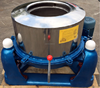 CTD Model Cheap High Quality Industrial Usage Oil Centrifuge, Centrifugal Dewatering Machine