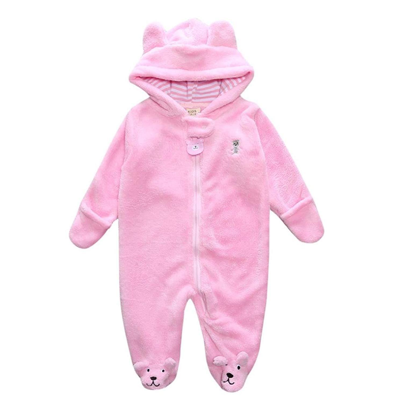0790d269256e Cheap Bear Jumpsuit
