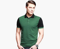 Mens polo shirts large size 3XL 4XL 5XL big men tops tees raglan short sleeve casual cotton summer xxxxl polo shirt