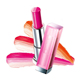 OEM ODM wholesale beauty product Moisturizing cheap magic Lipstick for female