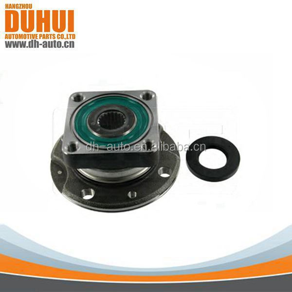 Auto Wheel Hub Bearing Unit Assembly Kit Fit For R158.29