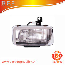 FOR ISUZU NPR/ELF 2007 700P FOG LAMP R 8-97378908-1 8-98149143-0 8-98149144-0 L 8-97378909-1