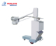 Famous brand 50mA portable diagnostic x-ray machine for sale PLX102