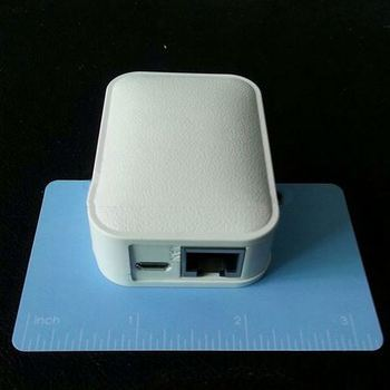 hot selling mini 3g 4g mini wifi router openwrt router for mobile phone