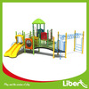 Children play games theme park outdoor playground equipment for sale