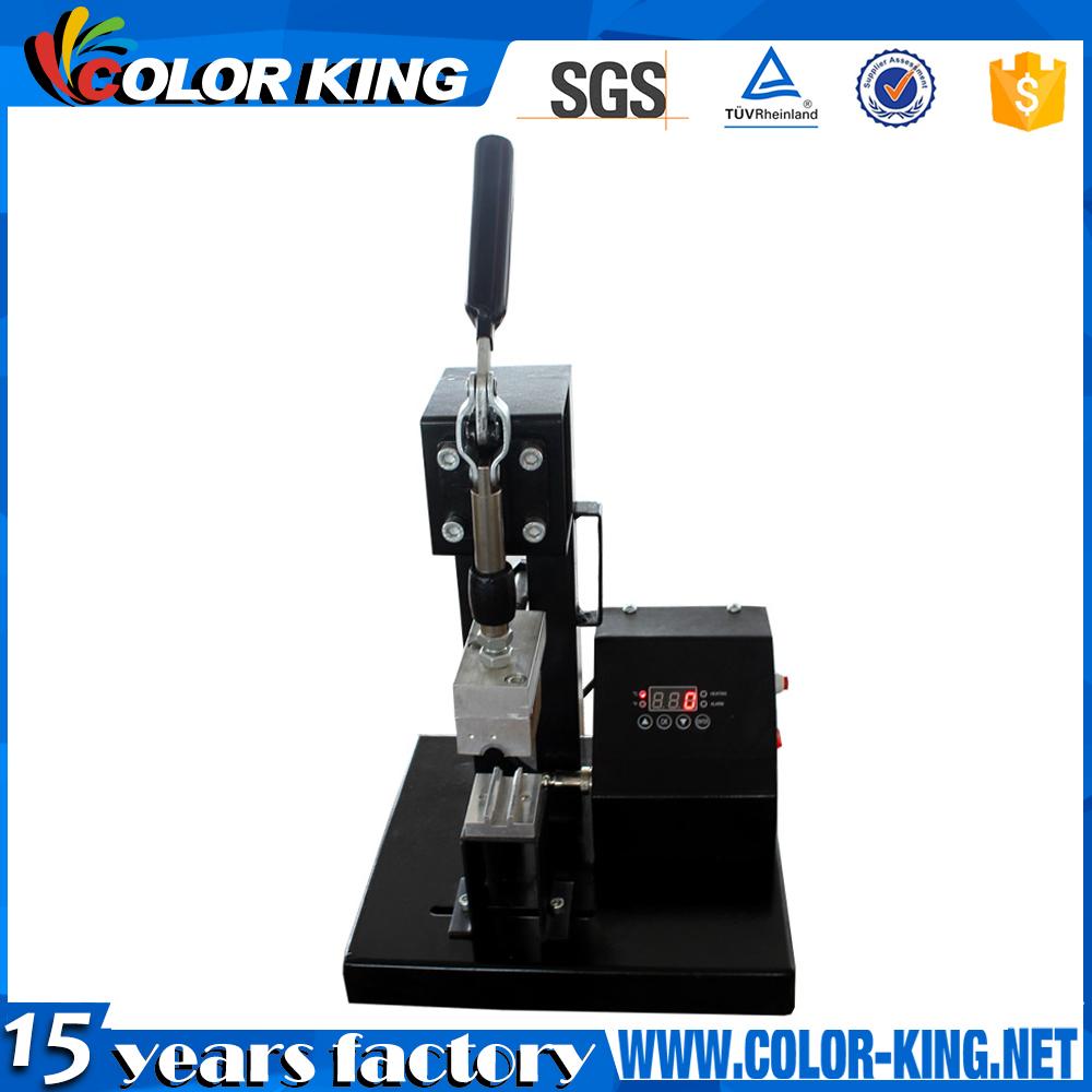 Finden Sie Hohe Qualität Kolophonium Presse Diy Hersteller und ...