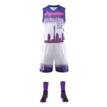 2019 neueste Custom <span class=keywords><strong>Basketball</strong></span> Uniform männer <span class=keywords><strong>Basketball</strong></span> Jersey <span class=keywords><strong>Design</strong></span>