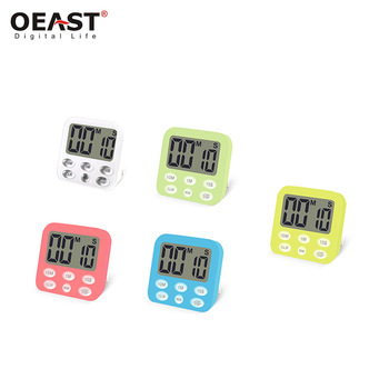 China Stopwatch Daily Use Programmable Digital Minute Second Timer - Buy  Programmable Digital Minute Second Timer,Stopwatch Programmable Digital