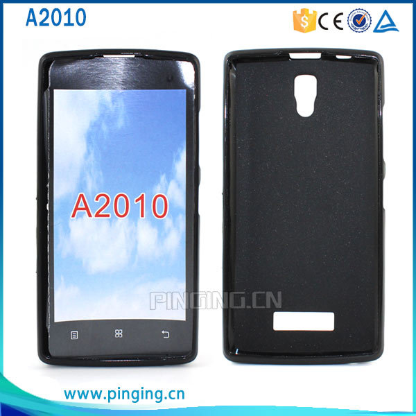 brand new f2d7f 0405f Tpu Mobile Phone Case For Lenovo A2010,Pudding Soft Tpu Case For Lenovo  A2010,Back Cover For Lenovo A2010 - Buy Tpu Case For Lenovo A2010,Back  Cover ...