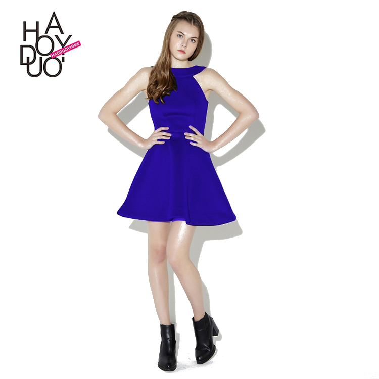 Venta al por mayor vestidos burbujas-Compre online los mejores ...