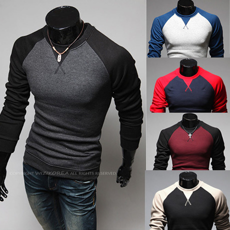 FREE SHIPPING ON ORDERS $50+ Shop the Express clothing sale for men and women today!