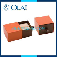 Tin Package Ring Box,Paper Tie Box,Buy Ring Box in Olai