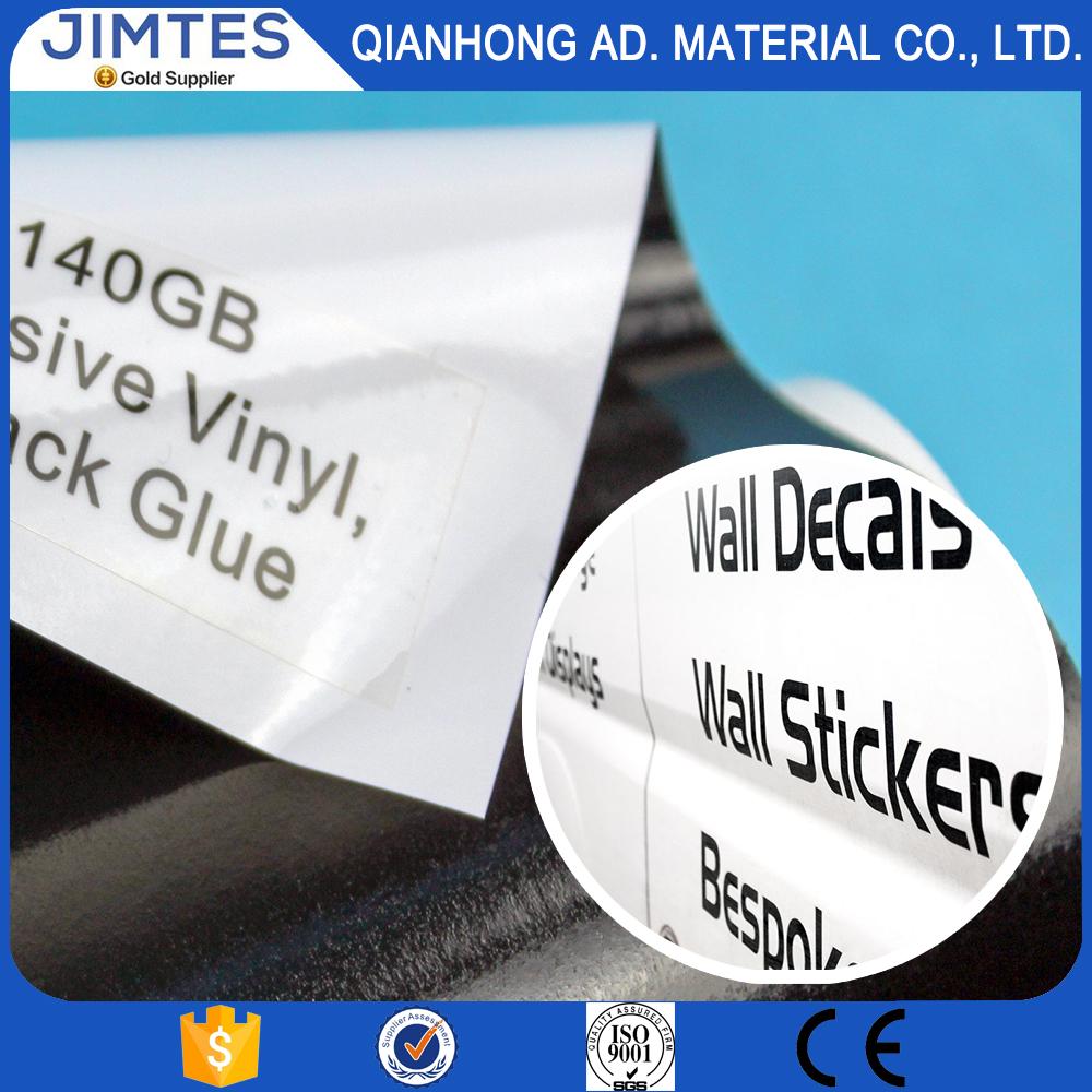 Car sticker design family - Family Car Stickers Family Car Stickers Suppliers And Manufacturers At Alibaba Com