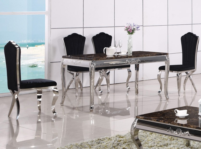 Marble Dining Table Base, Marble Dining Table Base Suppliers and ...