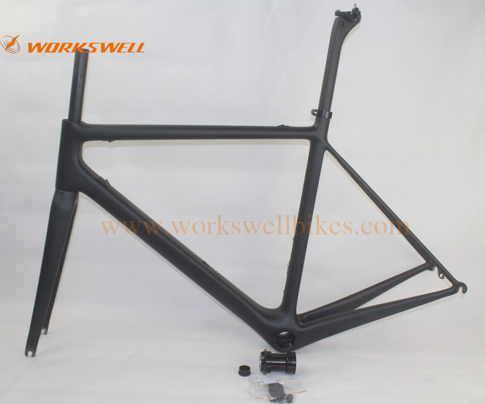 Lightest Road Bike Frame, Lightest Road Bike Frame Suppliers and ...