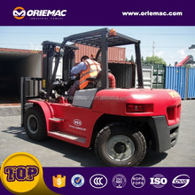 5 ton Forklift YTO CPCD50 Forklift Price for Sale in Dubai
