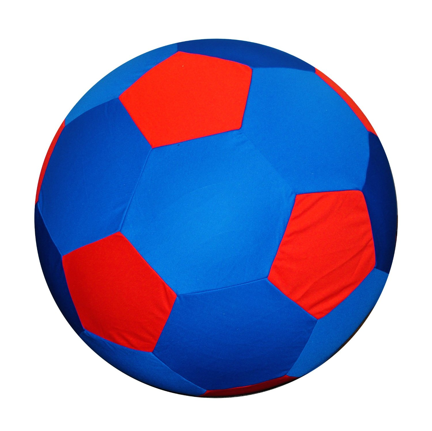 Horsemen's Pride Mega Ball Soccer Ball Cover