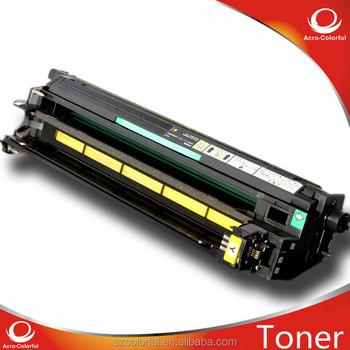 New Driver: Lexmark X925 Printer