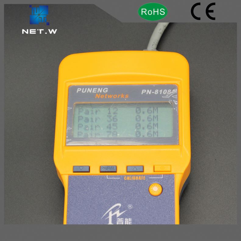 Electric Cable Density Tester , Cable Density Meter , Cable Density Test Machine