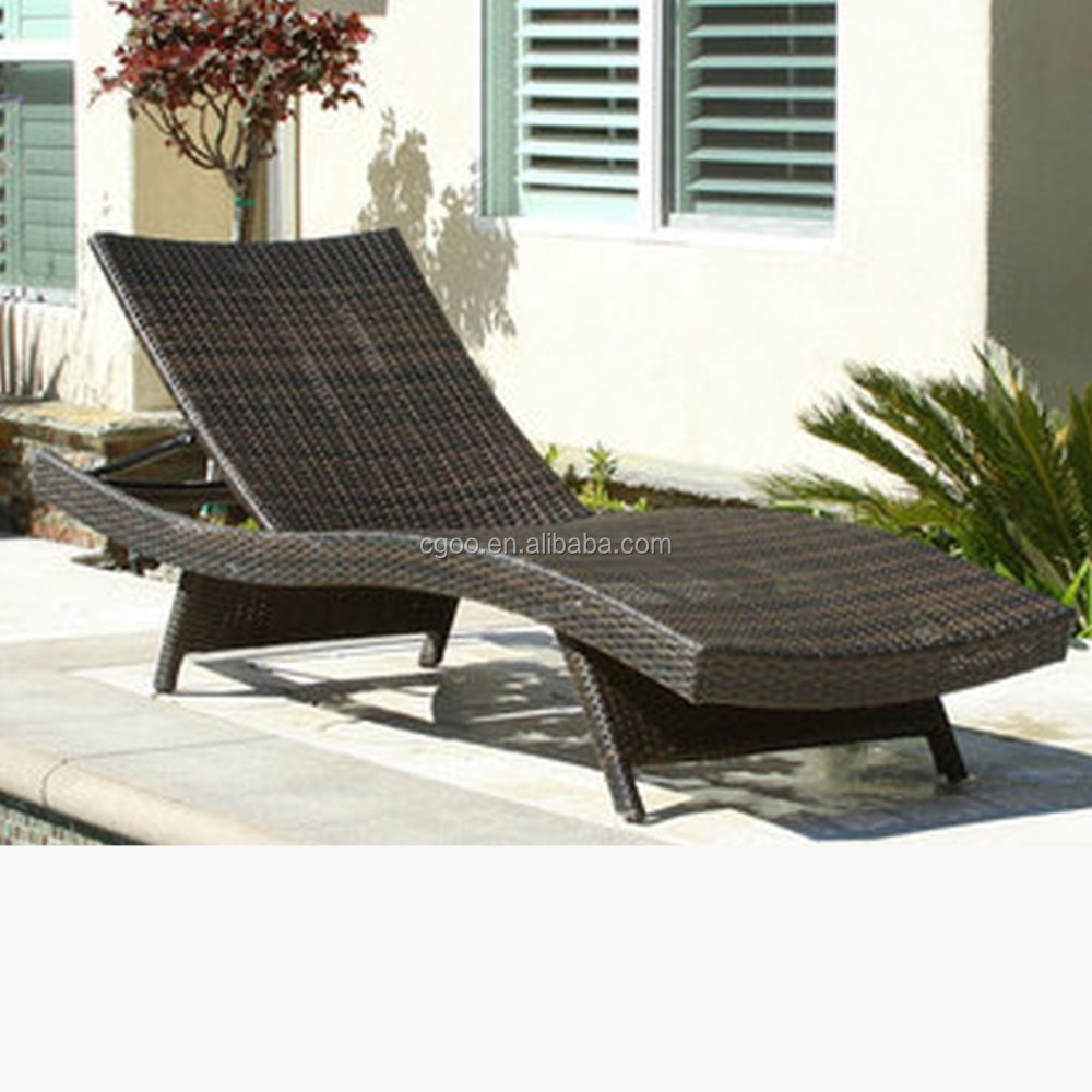 china lounger garden china lounger garden manufacturers and