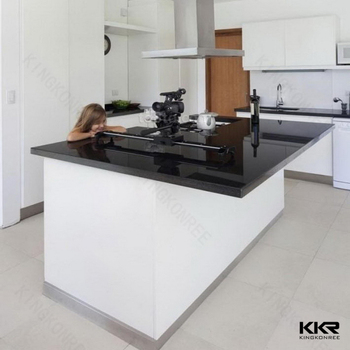 Kkr Solid Surface Discount Bathroom Countertops Buy Solid Surface Countertops Discount