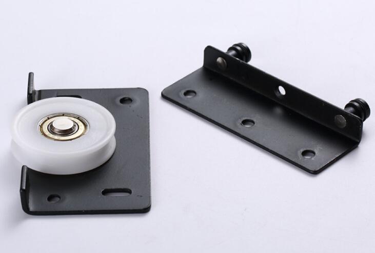 Douche Schuifdeur Kopen : Aluminium schuifdeur rollers douche deur wiel buy douche deur