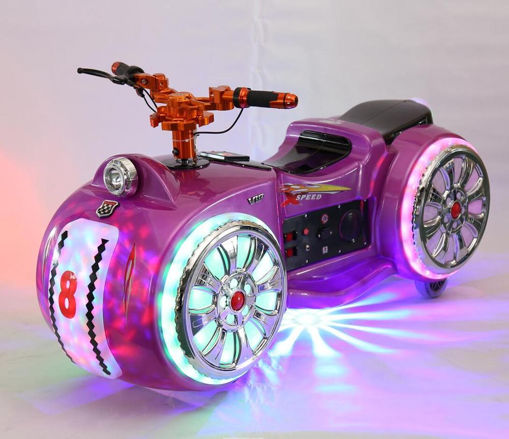 grossiste voiture electrique enfant occasion acheter les meilleurs voiture electrique enfant. Black Bedroom Furniture Sets. Home Design Ideas