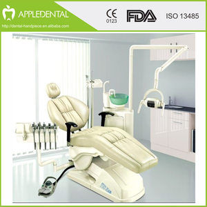 HOT SALE New Dental chair dental unit equipment price